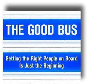 bus good 1