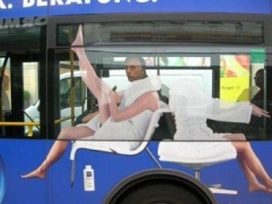 funny-bus-graphic-400x300