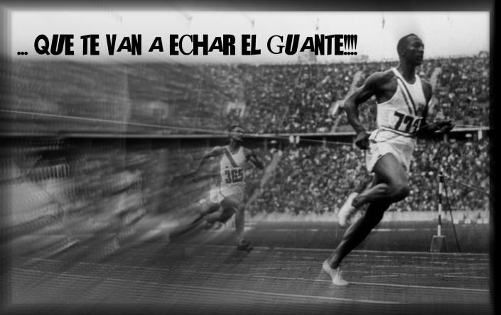 Jesse-Owens-100m-berlin-1936 1