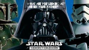 cascos-star-wars1