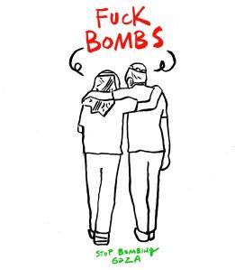 stop-bombing-gaza_0002