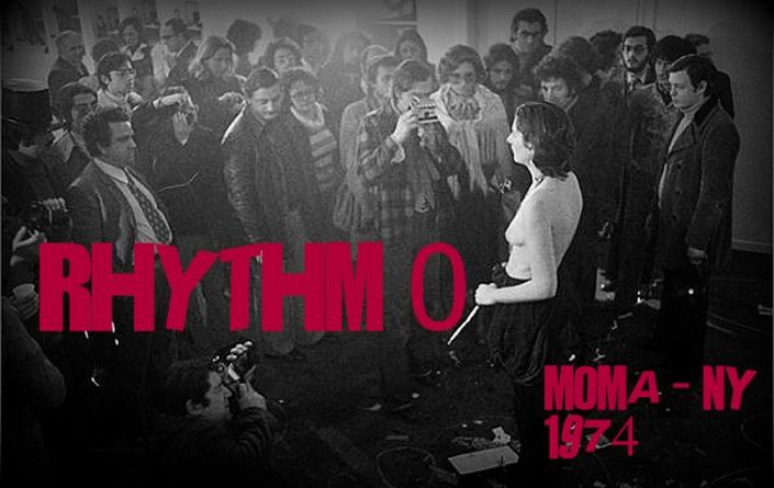 1-rhythm0