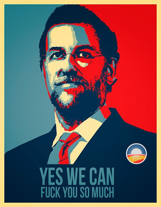 390057_rajoy_yes_we_can_de_obama_20120713093307