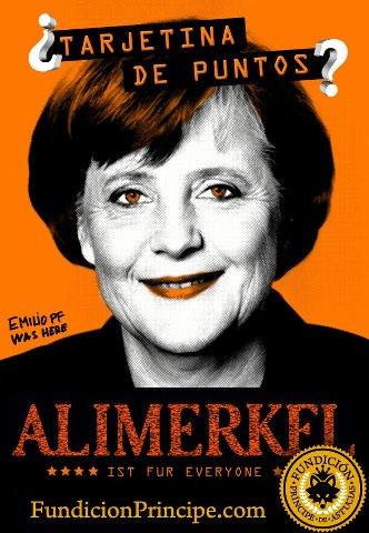 Alimerkel1