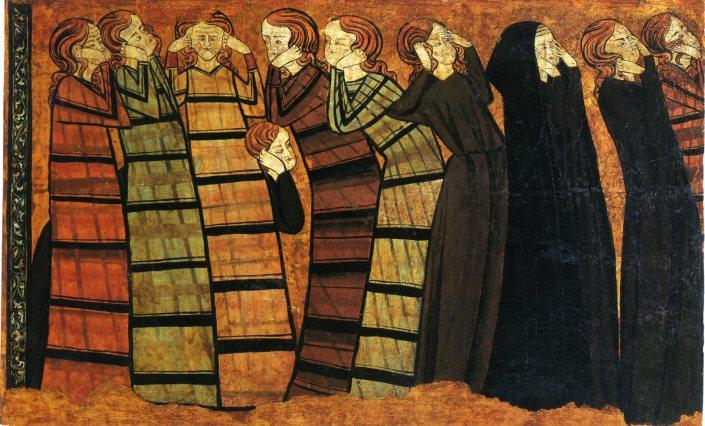 0 8-tabla-de-las-plac3b1ideras-siglo-xiii-pintura-al-temple-sob