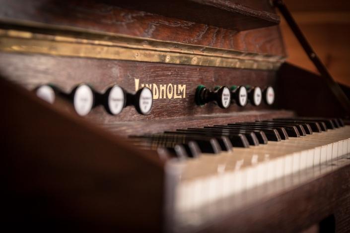 0 keyboard-instrument-436488