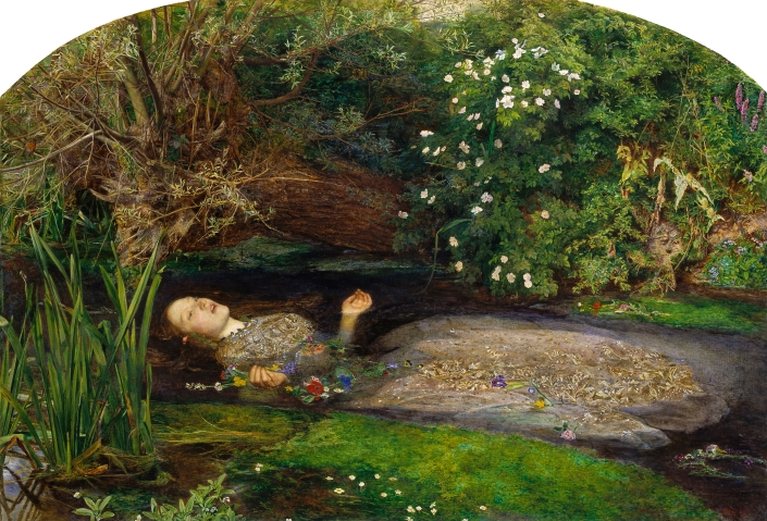 John_Everett_Millais_-_Ophelia_-_Google_Art_Project