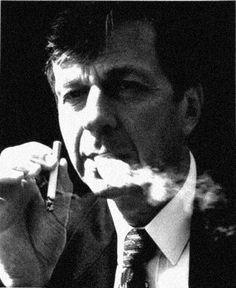 0 fumador