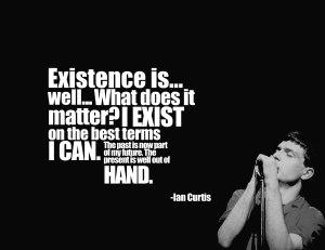 00 Ian Curtis