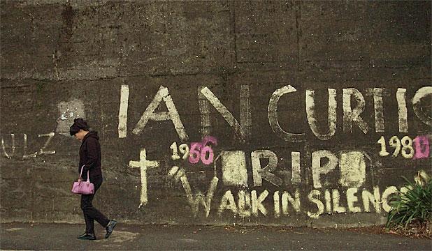 00 ian grafitti