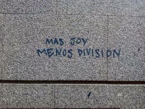 00 + joy - division