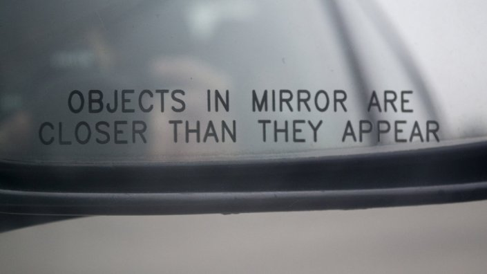 objects_in_mirror_are_closer_than_they_appear_by_aznfin-d4npltd
