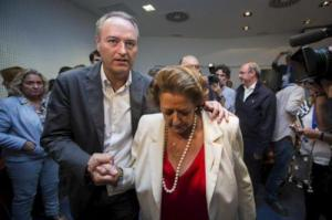 Foto: Biel Aliño para El Mundo e