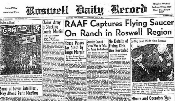 roswell41-665x385