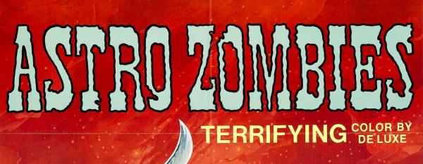 zombiesthumb