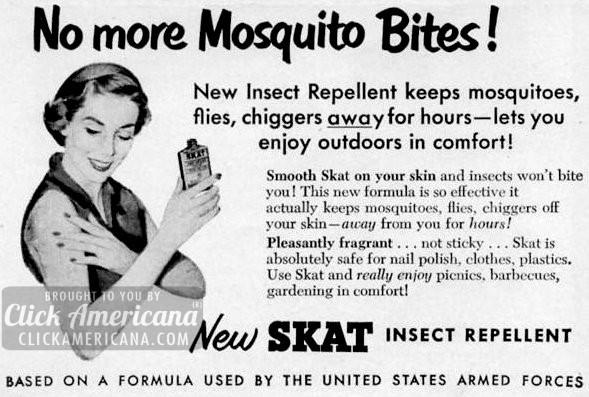 1952-skat-for-mosquito-bites