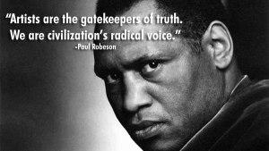 Haz click en la imagen si quieres conocer la historia de Paul Robeson