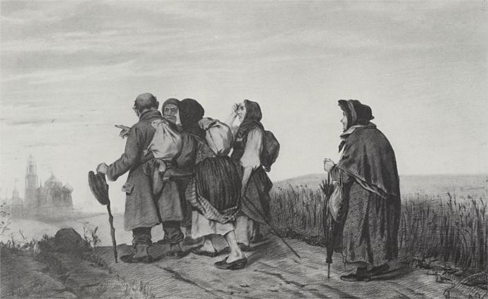 pilgrims-on-a-pilgrimage-18671halfhd11