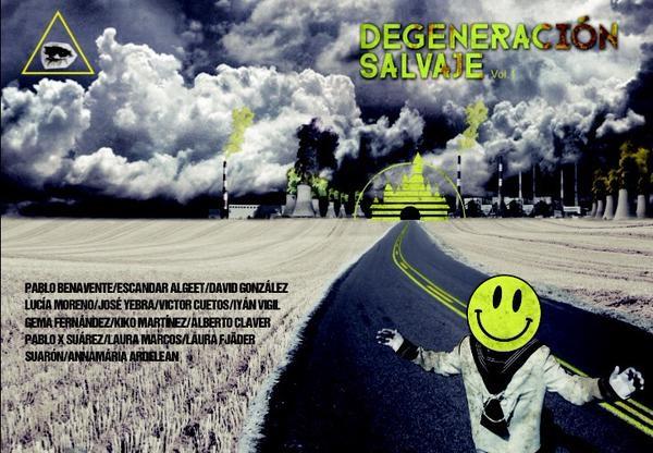 Degeneracio_n_Salvaje_Cover_de_Carmen_Colunga