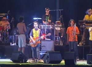 Manu_Chao_concert_xixon