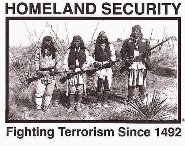 native-american-meme-7