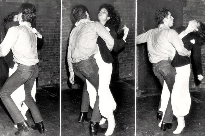 bianca-dancing-studio-54-1