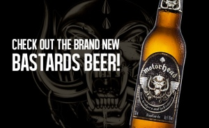 check_out_bastards_beer