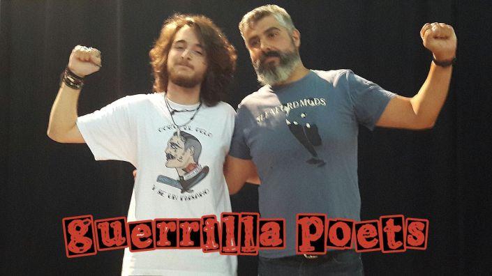 guerilla-poets