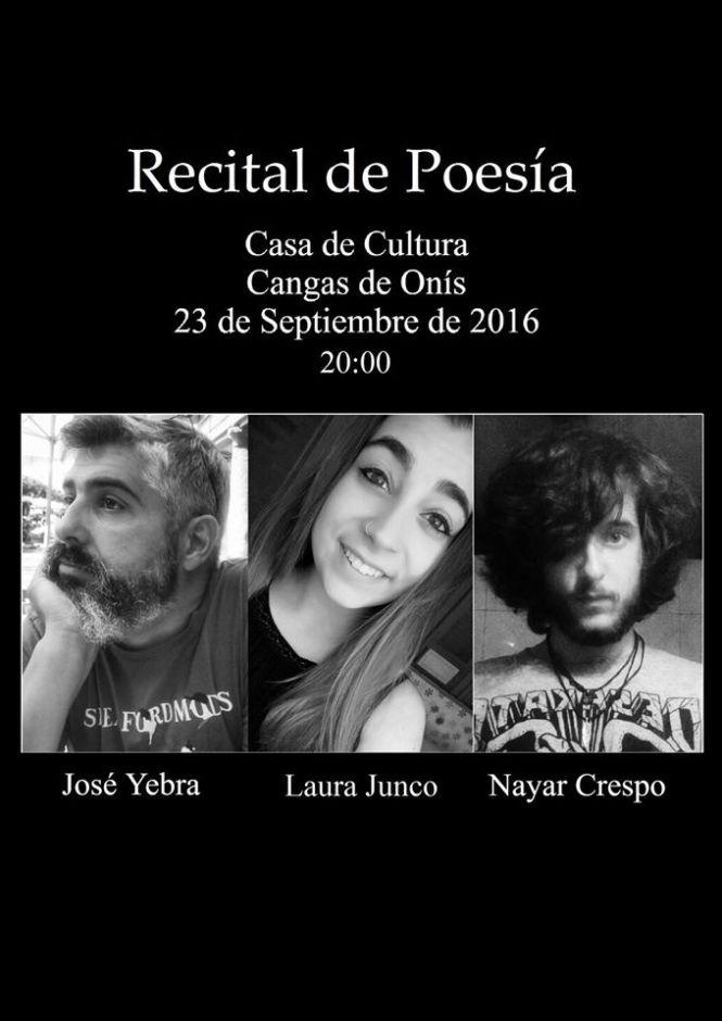 recital-poesia-cangas-de-onis