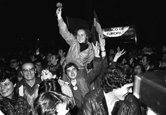celebracion-1982