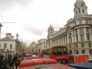 london-2007-2-015