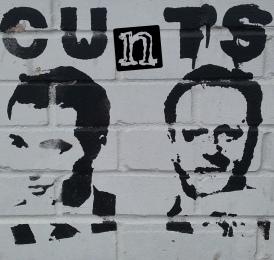 cunts