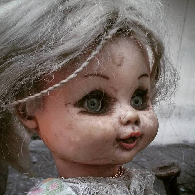 fontan-doll