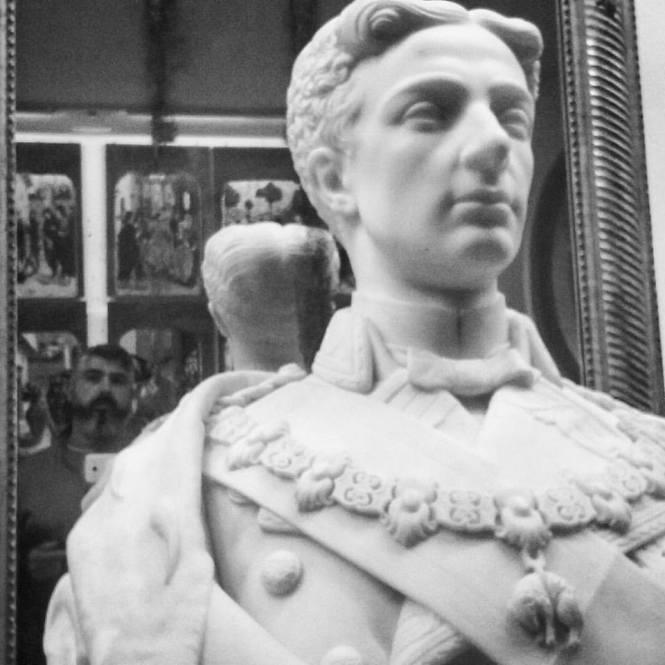 estatua-museo-de-ba