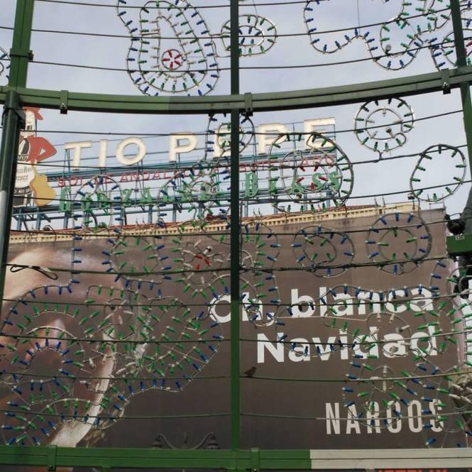 narcos-sol