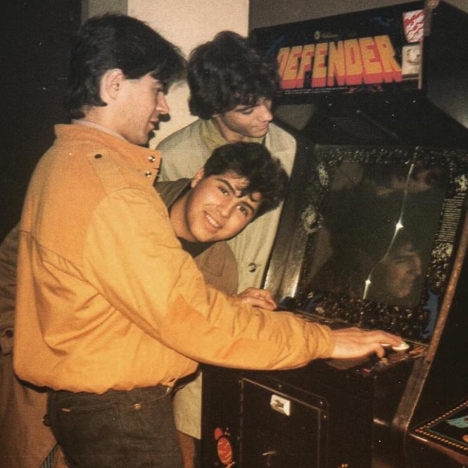 arcade-1984