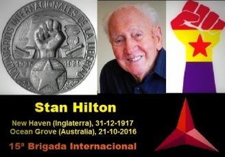 brigadas-internacionales-stan-hilton-fallecimiento